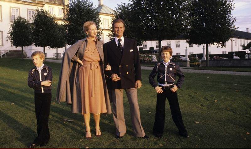 1978-FREDENSBORG-PM.jpg