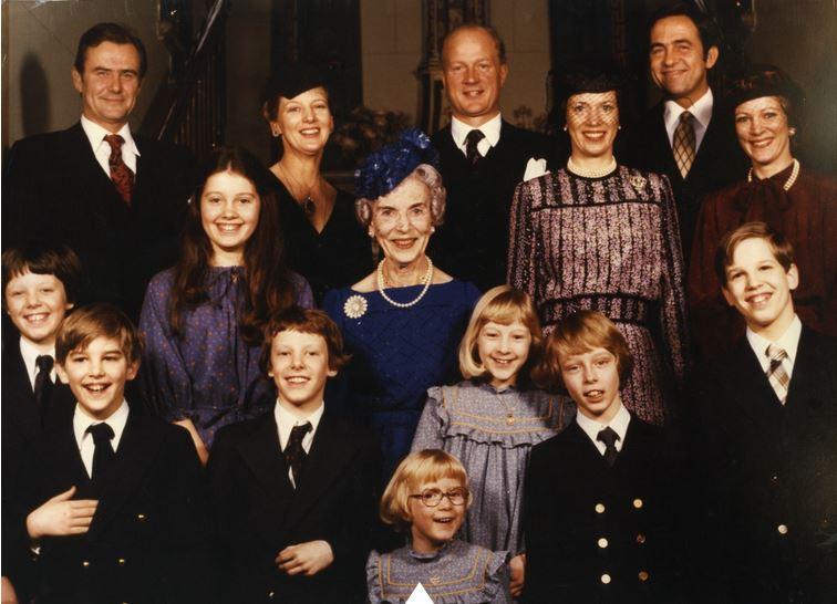 1983-au-danemark.jpg
