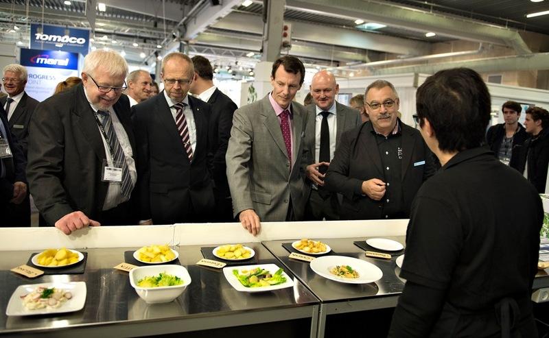Abning-af-FoodTech-2014-2.jpg