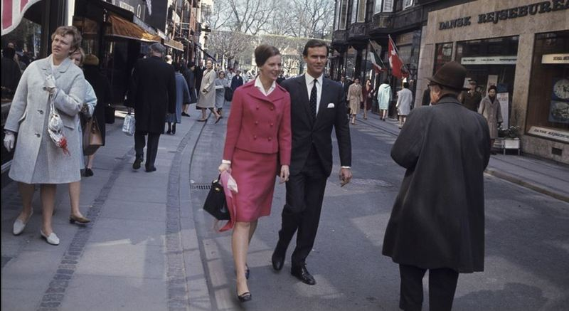 FIANCES-1966-PM.jpg
