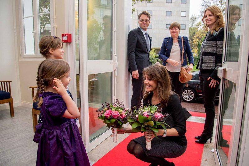 Genindvielse-af-Det-Danske-Studenterhus.jpg