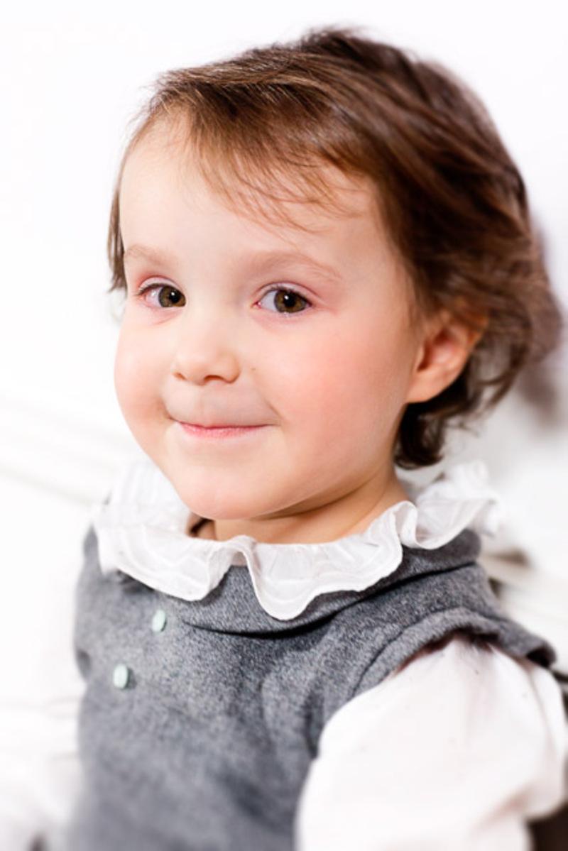 H-H-Prinsesse-Athena-3-ans-janvier-2015.jpg