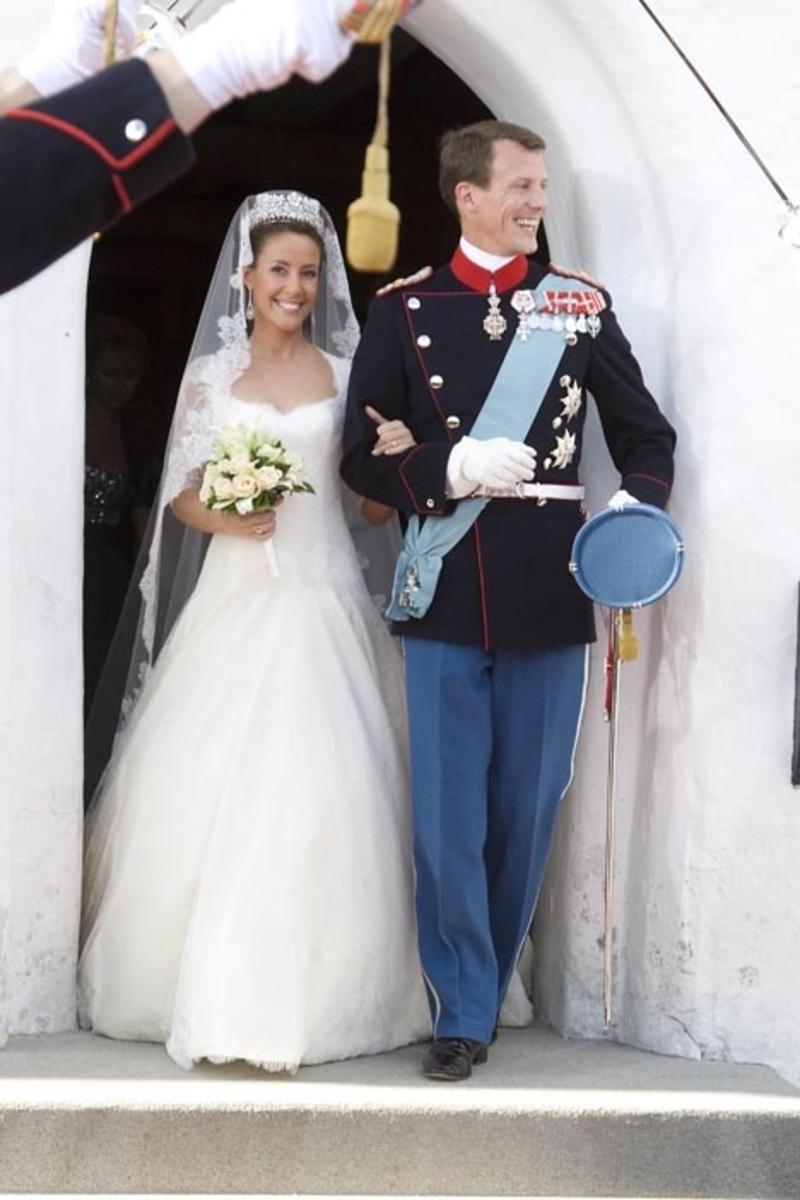 Meilleur voeux de mariage jamais