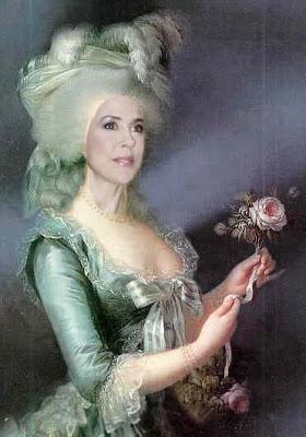 Morey Antoinette.jpg