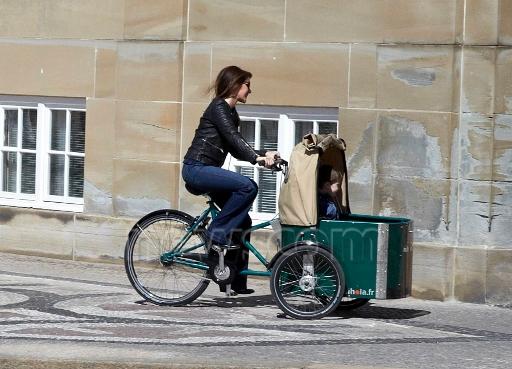 Image du Blog joachimetmarie.centerblog.net