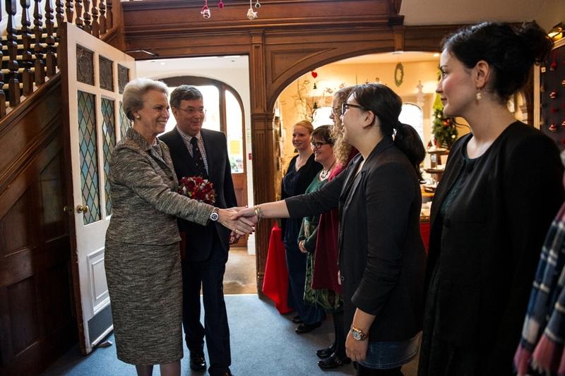 Opening-af-Dansk-julebazar-i-London.jpg