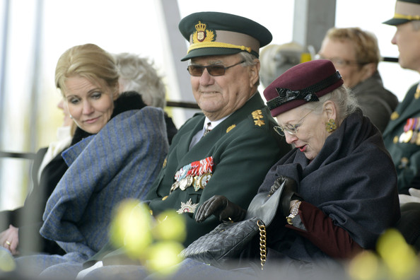 Queen-Margrethe-II-Denmark-Attends-Battle-1eUNc4_hJbsl.jpg