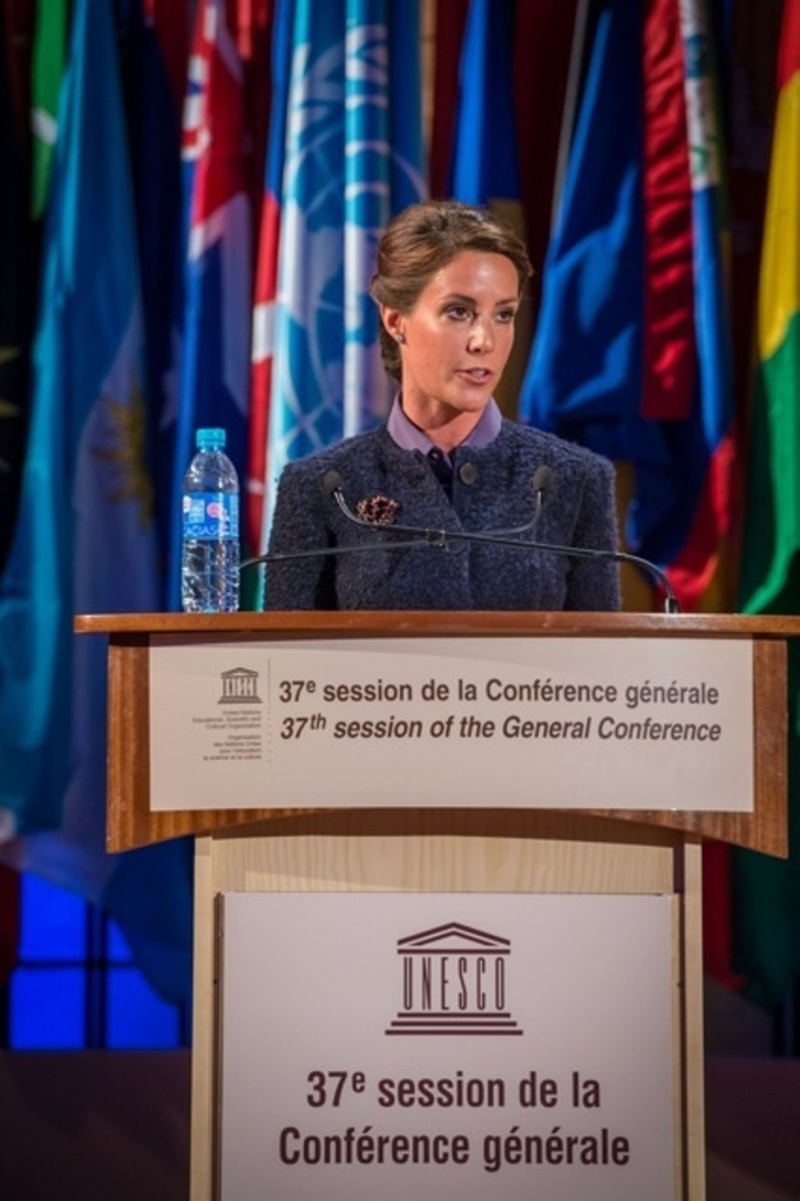 Unesco-Generalkonference-i-Paris-6.jpg