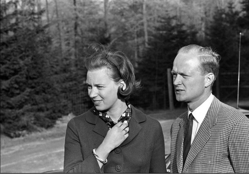 au-danemark-en-1968.jpg