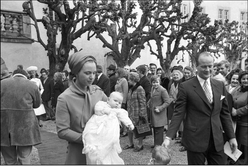 berleburg-1968-bapetme-alexandra.jpg