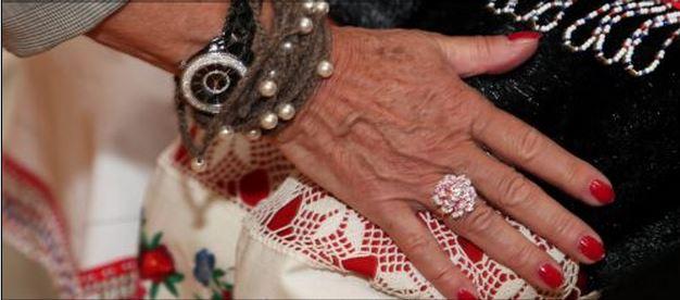 bracelet-groenladais-benedi.jpg