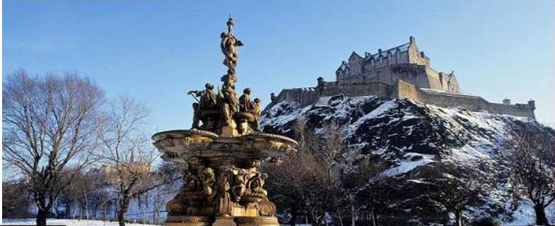 castle-rock-neige.jpg