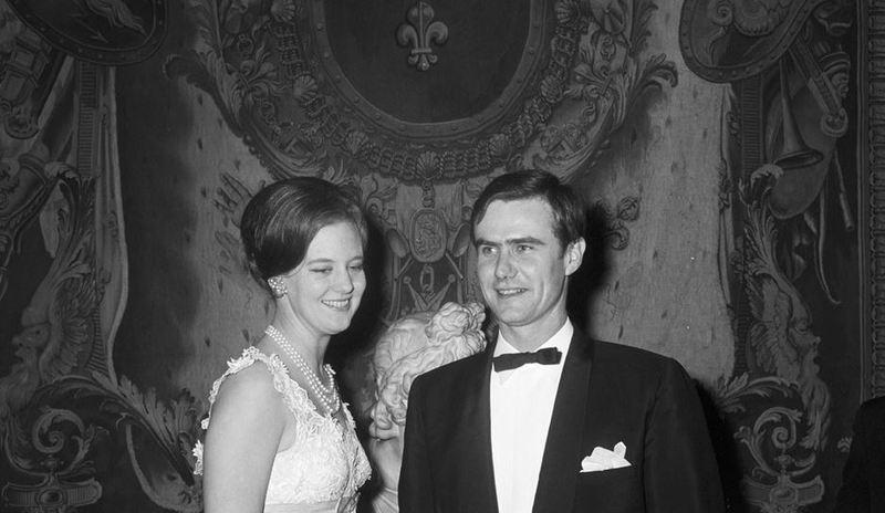 decembre-1966-PM.jpg