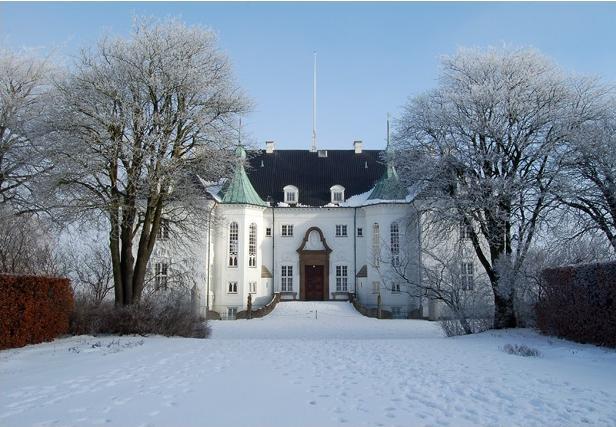 fasada-sous-la-neige.jpg