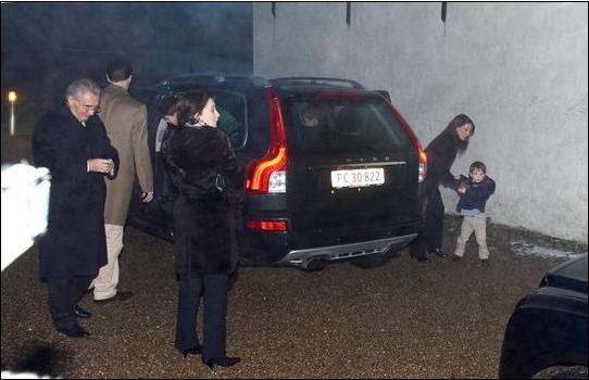 rodzina-w-voiture.jpg