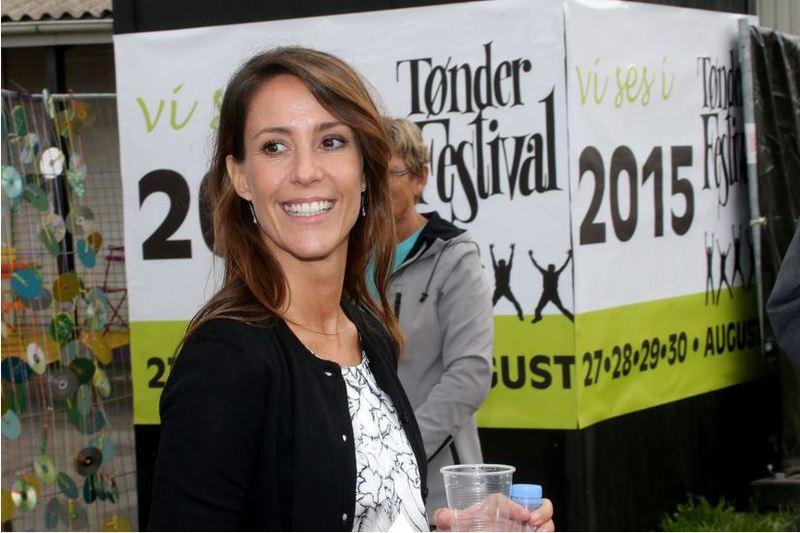 festival-de-tonder-aout-2014.jpg