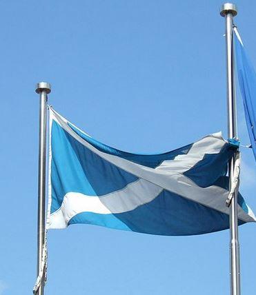 flag-ecossais.jpg