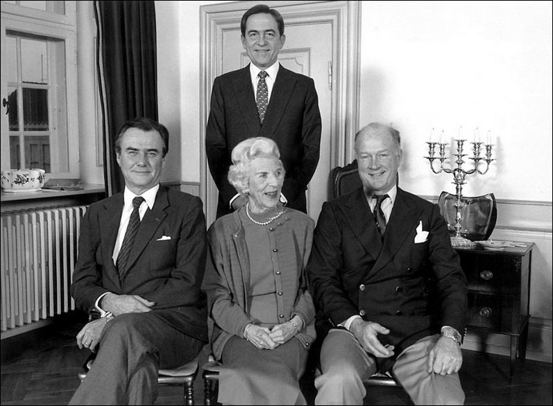 fredensborg-1987-avec-ingrid.jpg