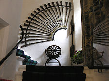 frontstairs.jpg