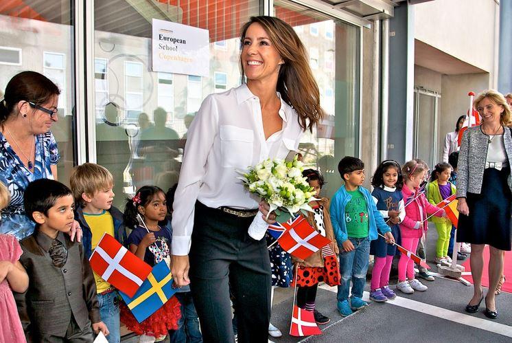 marie-ecole-europ-bouquet.jpg