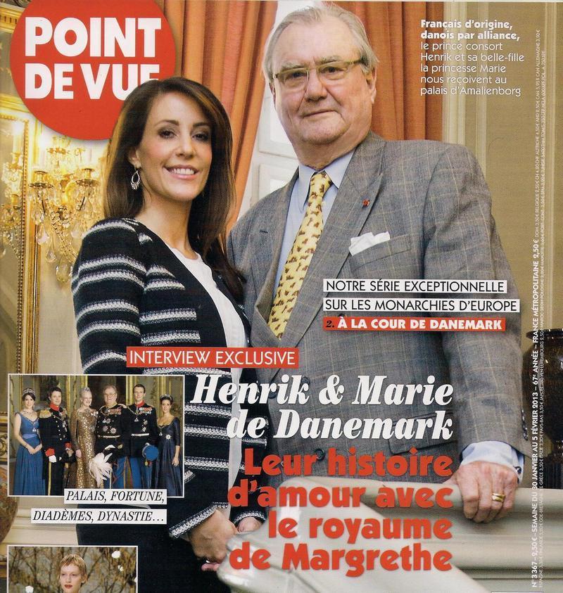 marie-henrik-stycznia-2013.jpg