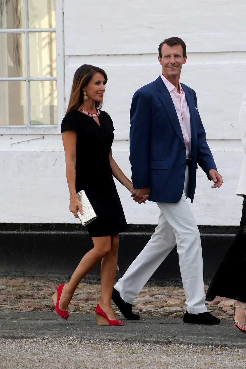 prince-joachim-and-princess-marie-graasten-2014.jpg
